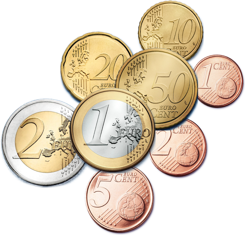 Coins clipart gold loan. V sledok vyh ad