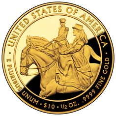 Free download clip art. Coin clipart wow gold