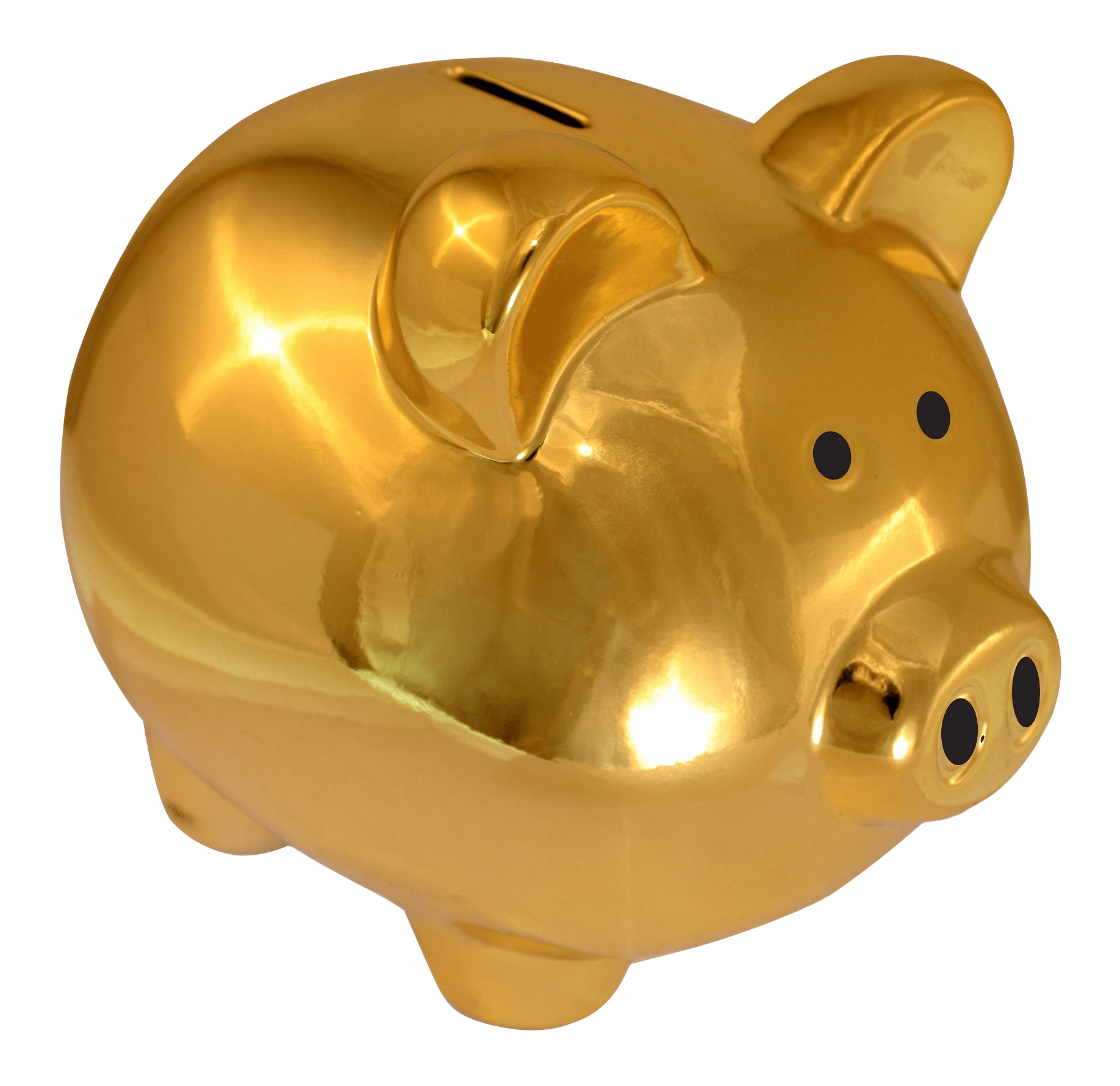 Coin clipart wow gold. Piggy bank transparent png