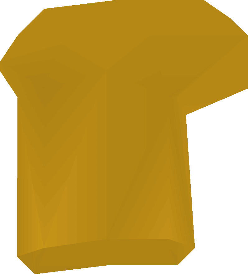 Coin clipart wow gold. Golden chef s hat