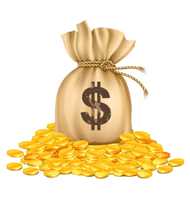 Coin clipart wow gold. Free download clip art