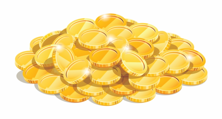 Kb icon png free. Coin clipart wow gold