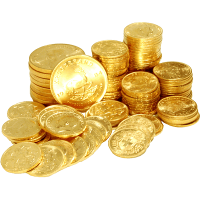 Coin clipart wow gold. Coins transparent png stickpng