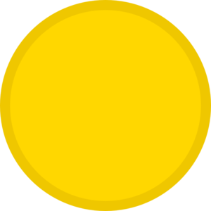 Coin clipart yellow. Free cliparts download clip