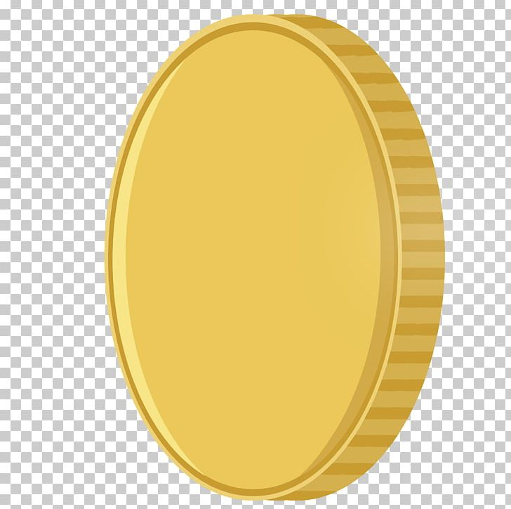 Coins clipart animated. Coin animation png cartoon