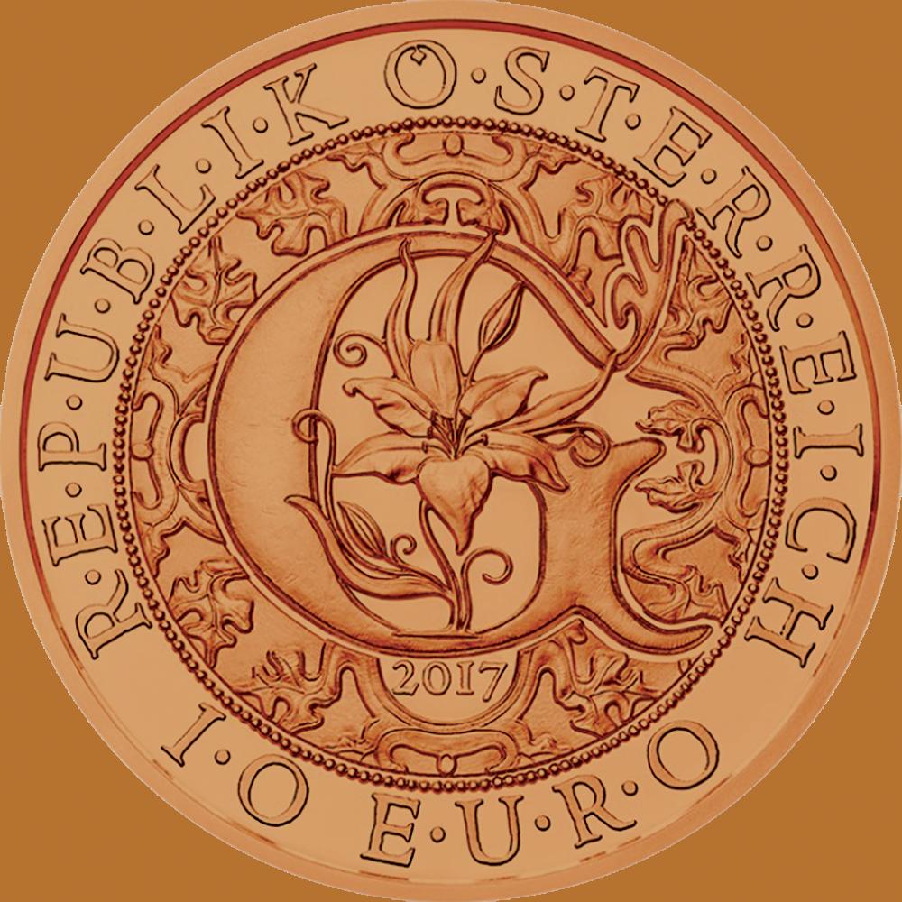 Coins clipart bag coin. Austria second in inspiring