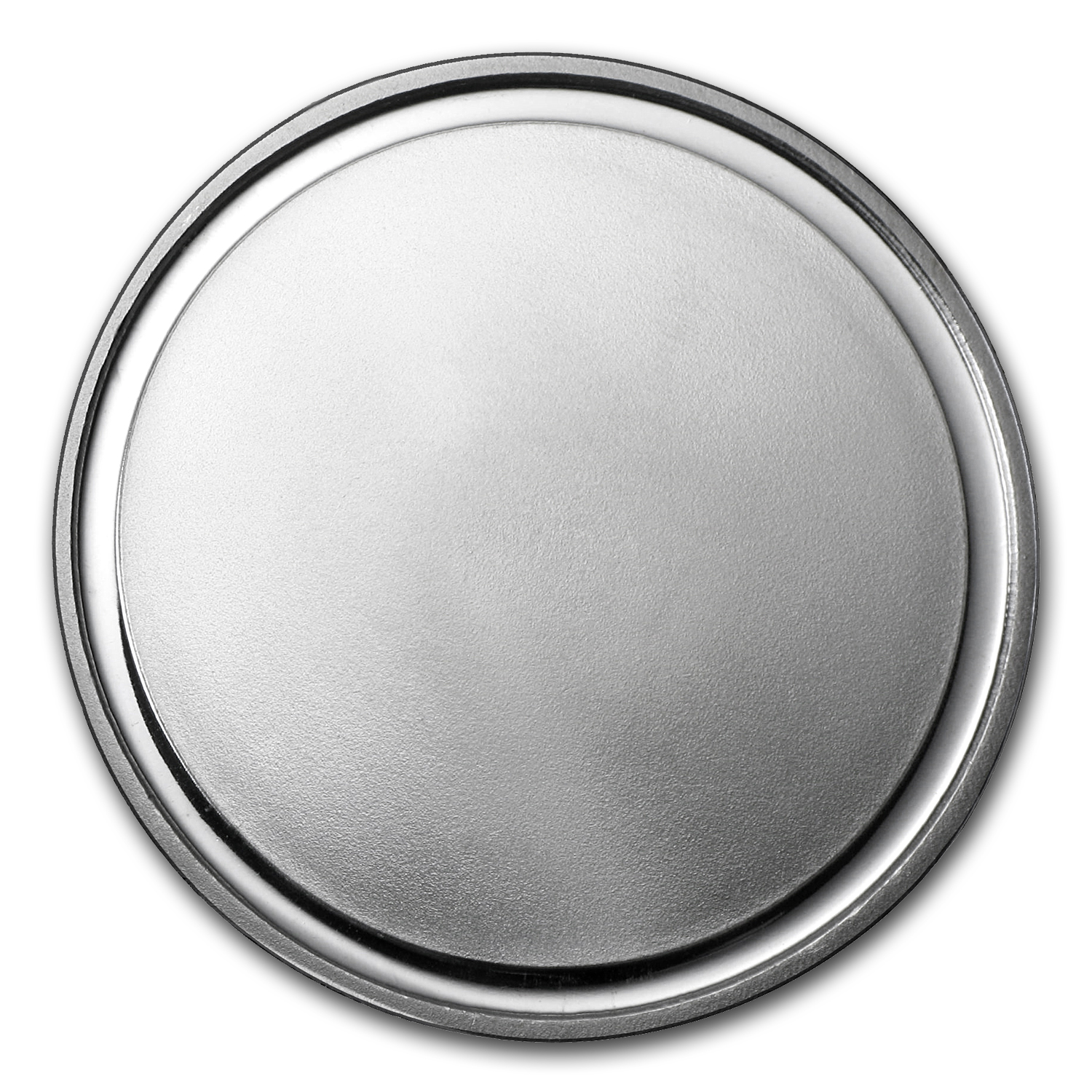 Png transparent images pluspng. Coins clipart blank coin