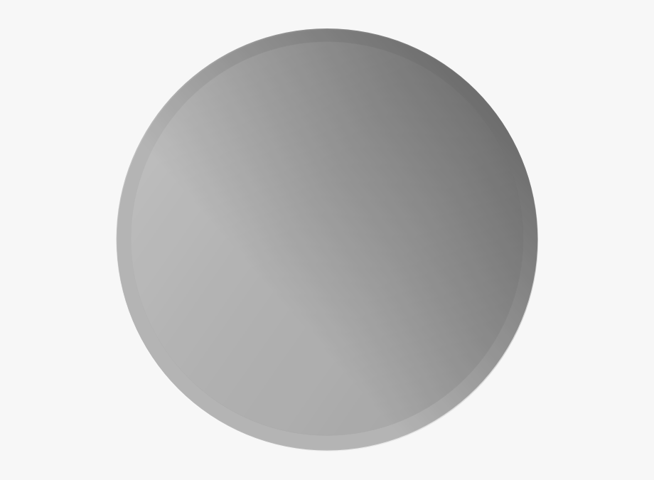 Coins clipart blank coin. Silver png free cliparts