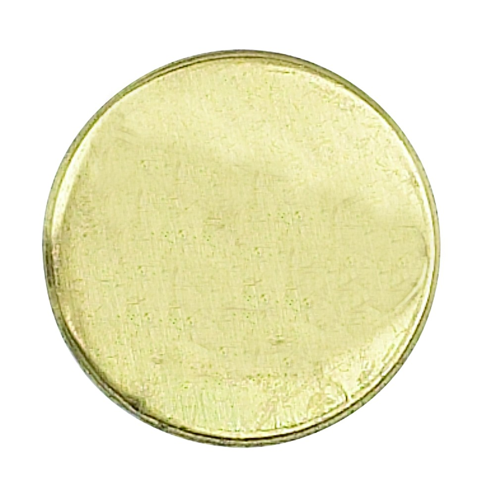 Coins clipart blank coin. Png transparent images pluspng