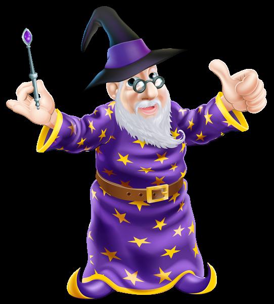 Wizard png image pinterest. Coins clipart cartoon