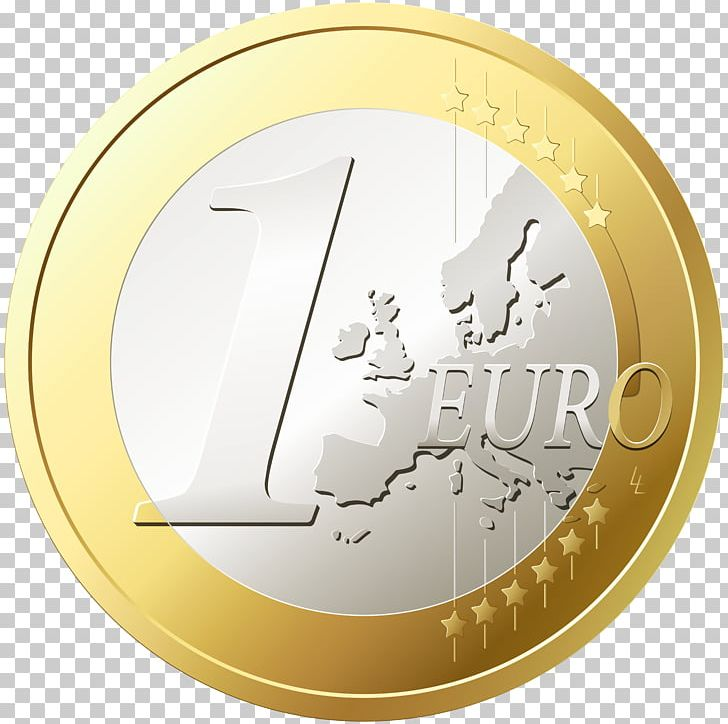 euro note png. Coins clipart coin notes