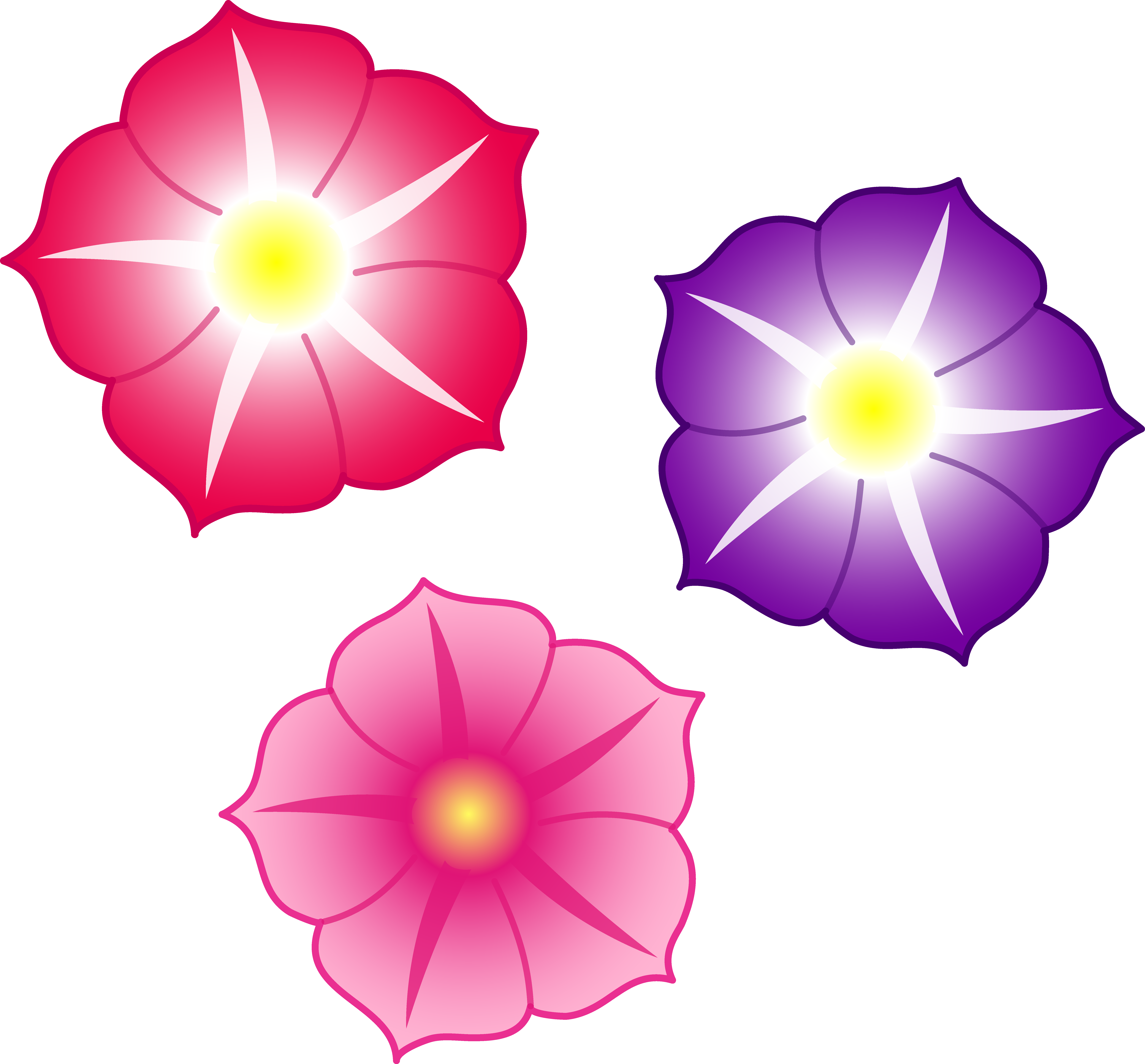 Athens clipart clip art. Cartoon flower png