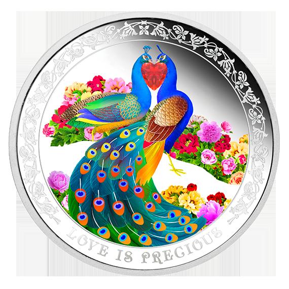 oz fine silver. Coins clipart expense