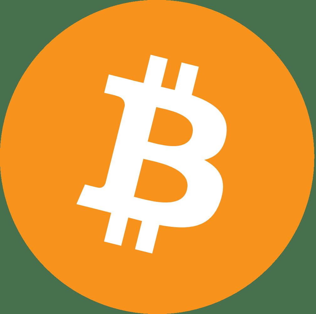 Bitcoin basics guide btc. Coins clipart expense