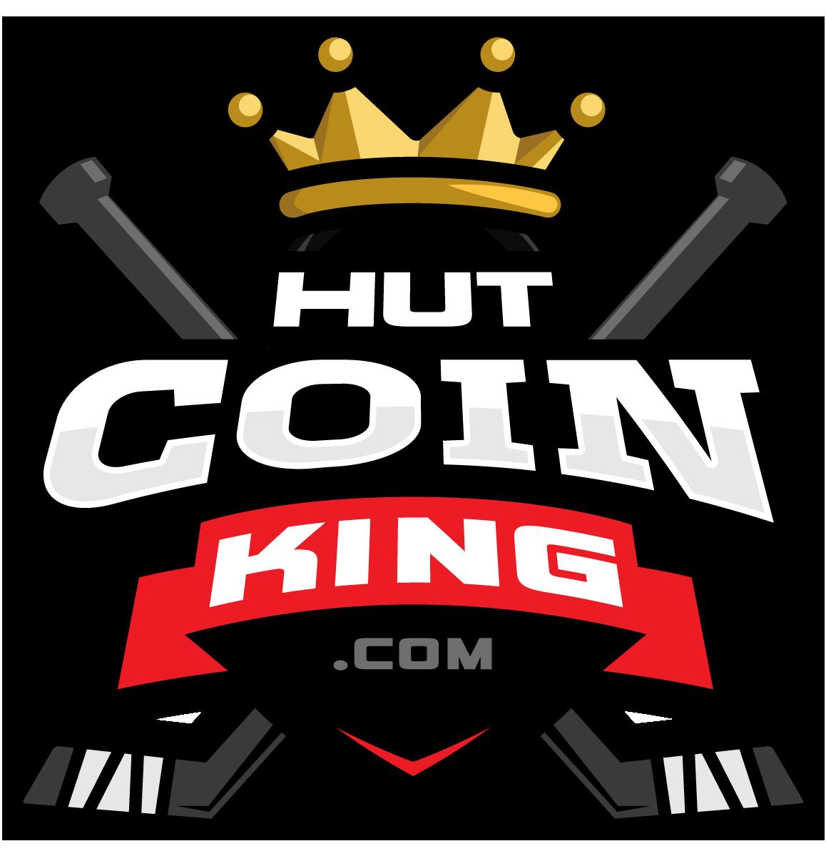 Buy cheap hut hockey. Coins clipart fifa
