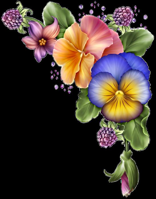 Daisy clipart bright flower. Resultado de imagen hermosos