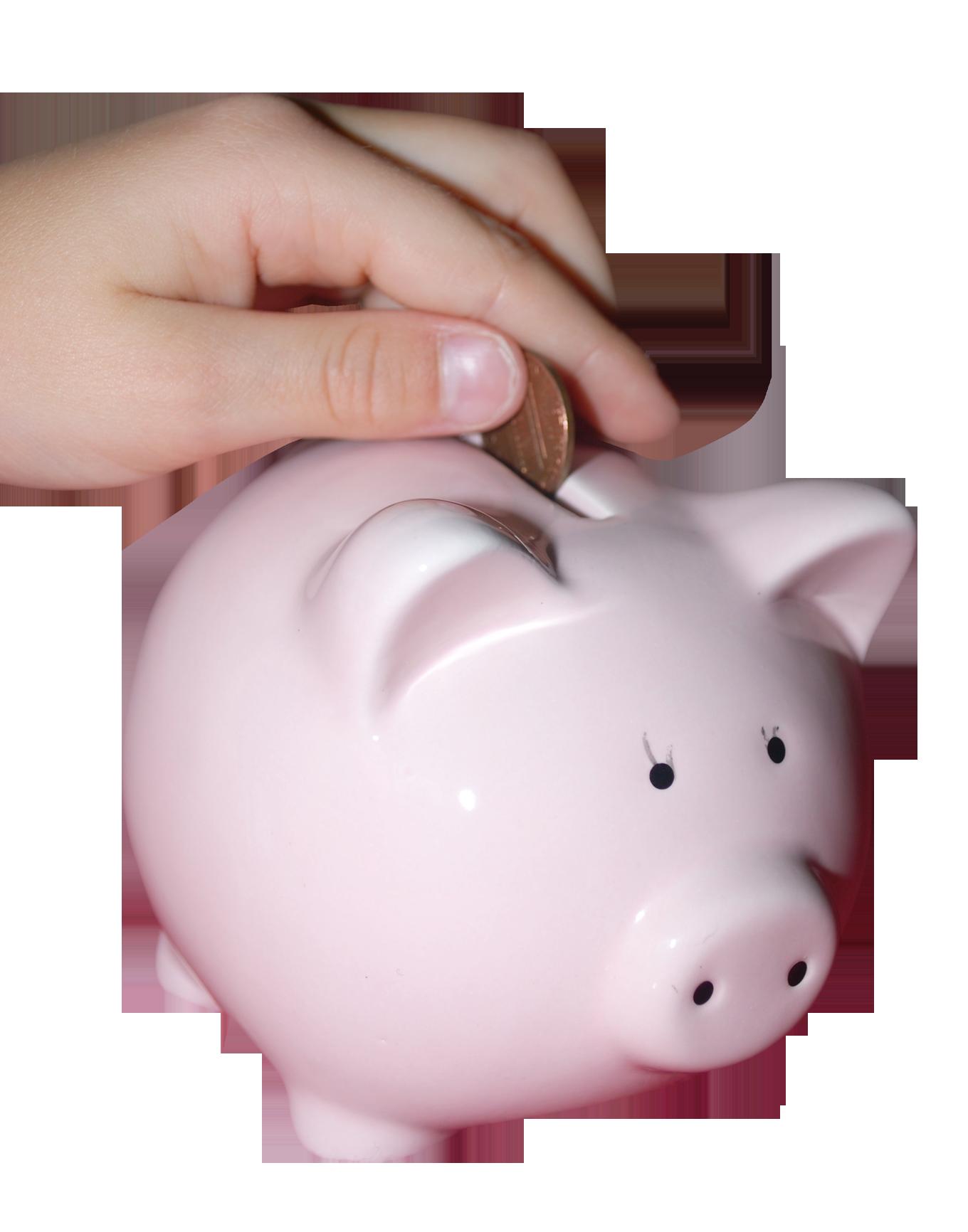Piggy bank png transparent. Coins clipart gold loan