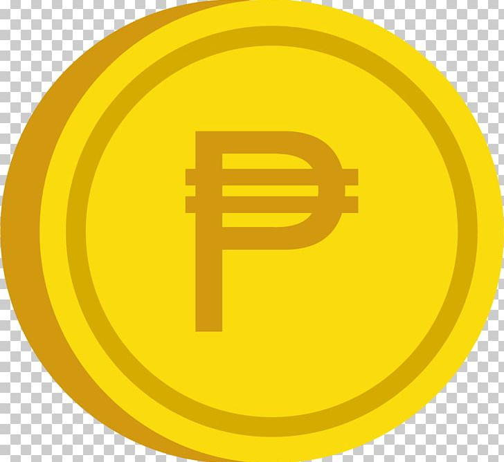 Coins clipart logo png. Coin philippine peso dime