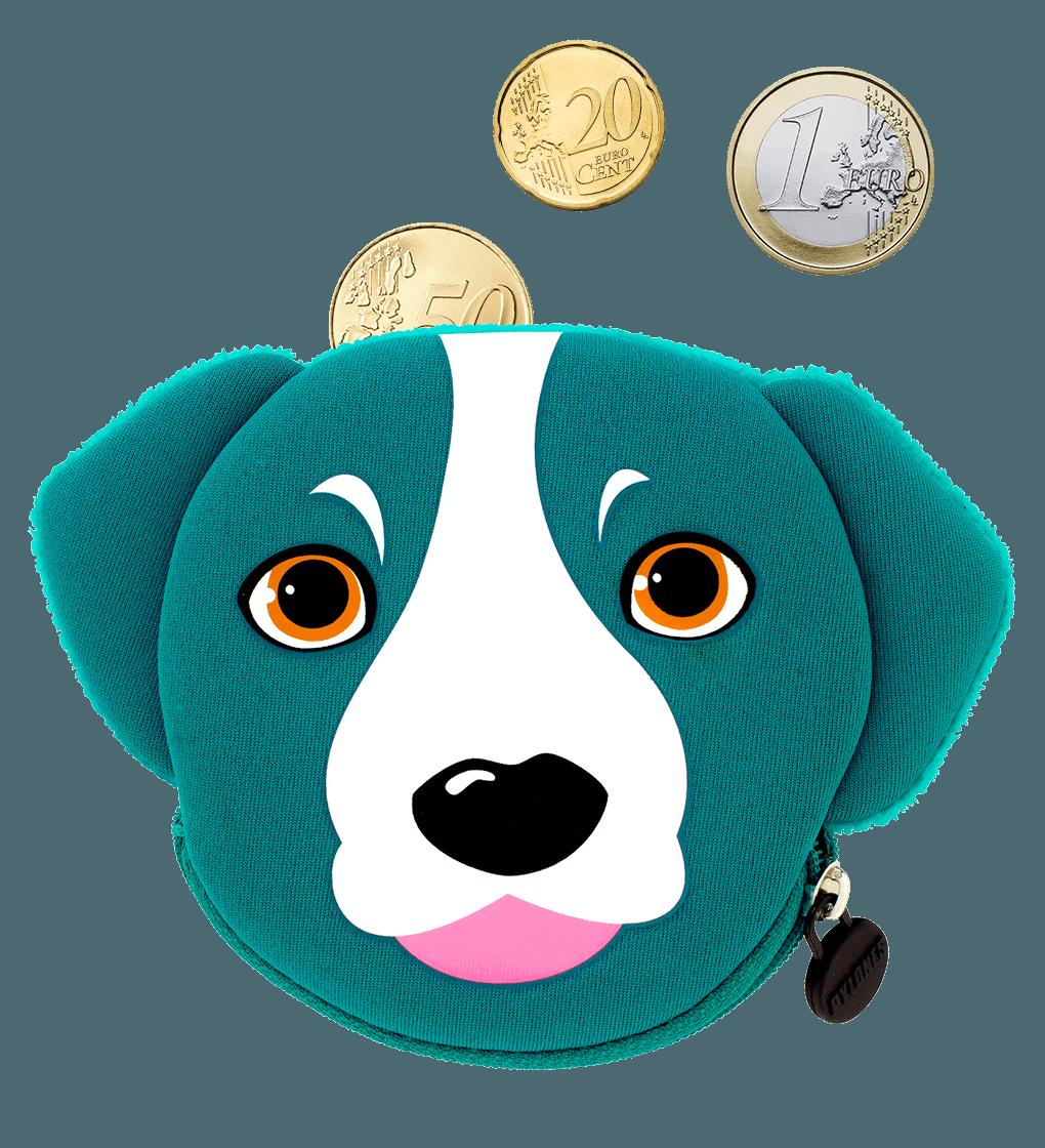 Coins clipart loose change. Cat my purse pylones