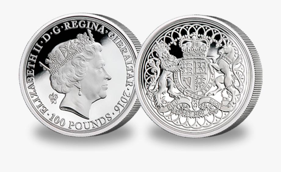 Coins clipart money british. Pennies coin cash free