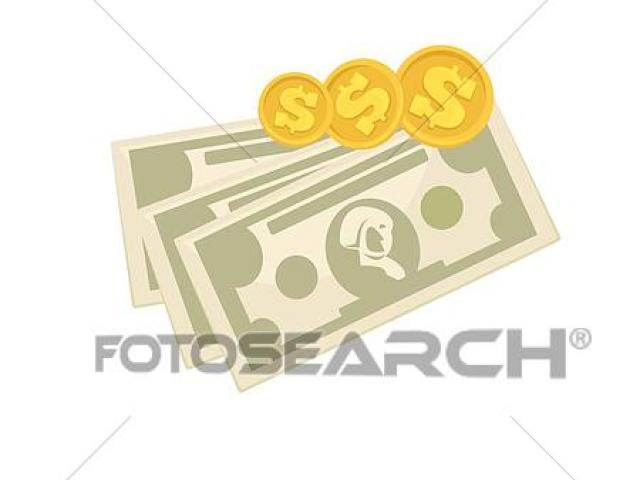 Coins clipart school finance. Free financial download clip