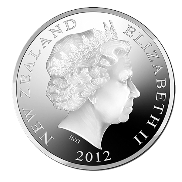 Coins clipart silhouette. Queen elizabeth ii at