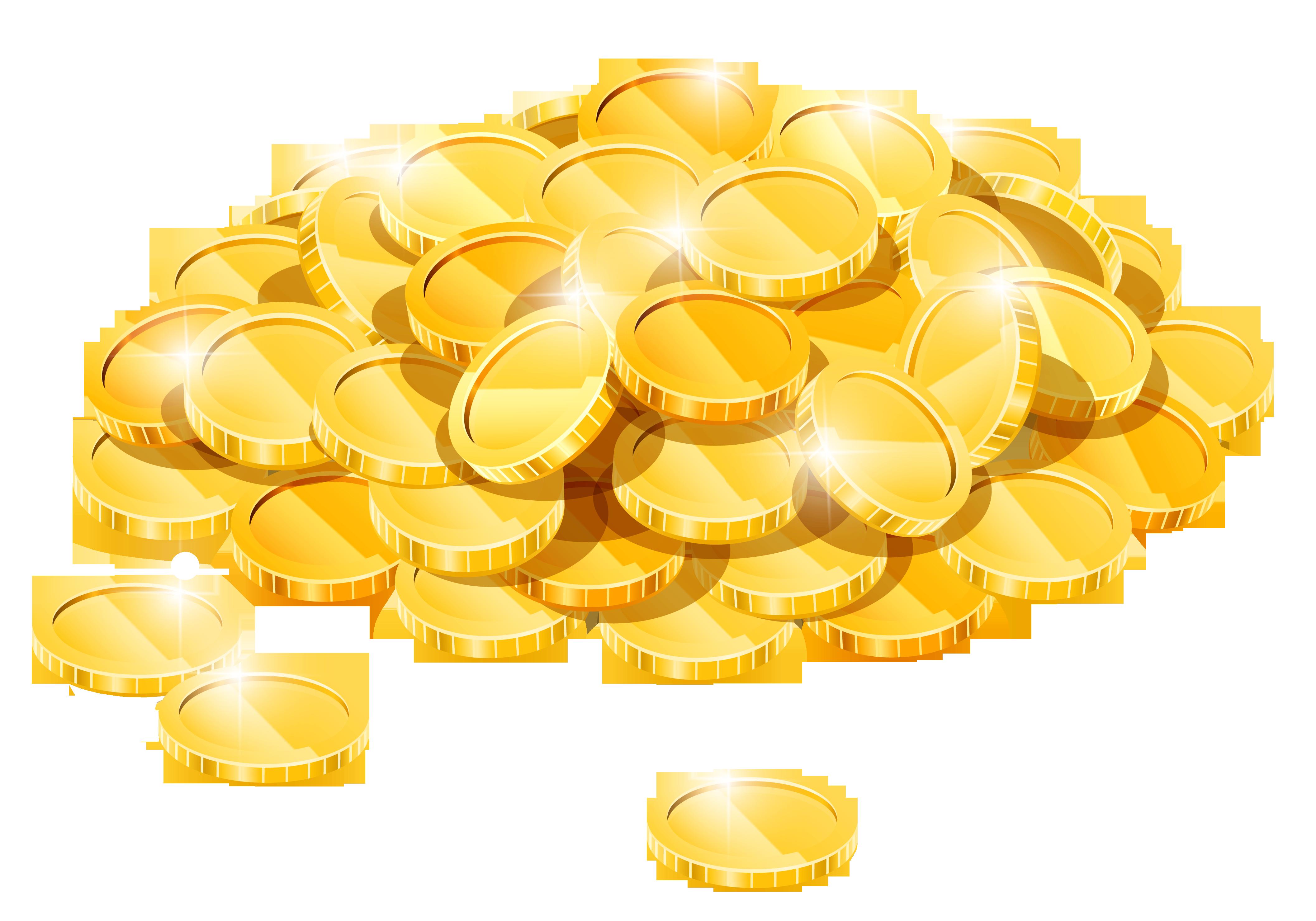 Airdrop free hot steemit. Coins clipart token
