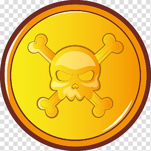Coins clipart yellow. Gold coin silver d