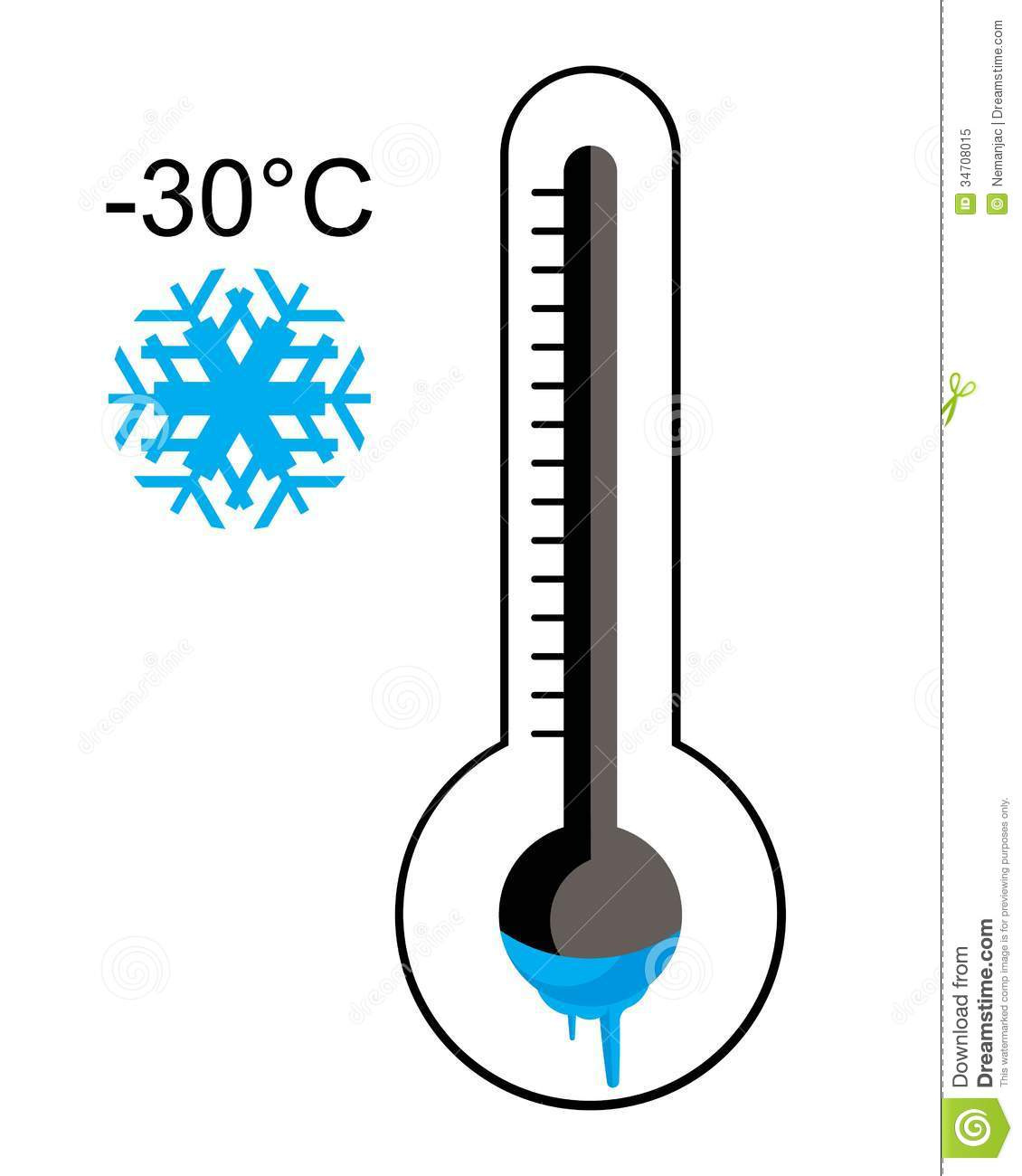 Cold clipart. Cartoon stunning images intllaw