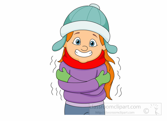 clipartlook. Cold clipart
