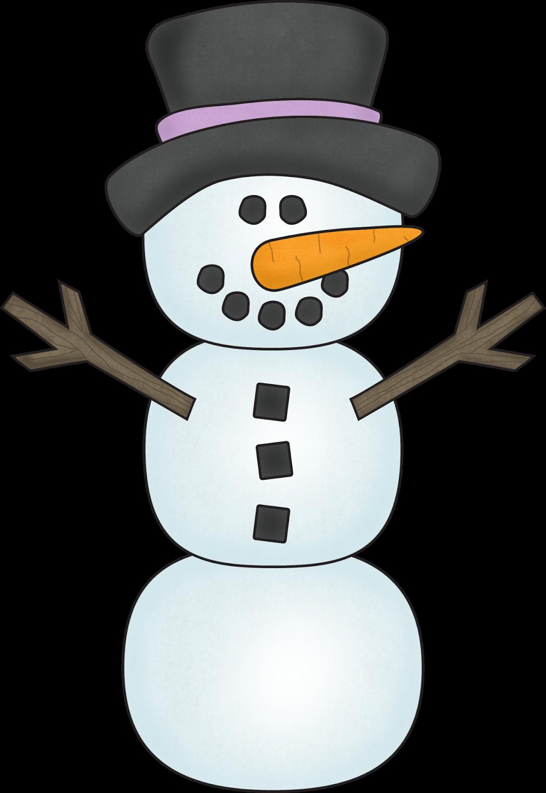 Cold clipart brrrr. Mrs laue s littles