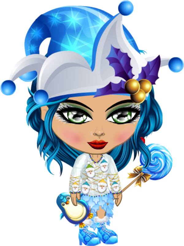 Cold clipart brrrr. Yoworld forums view topic