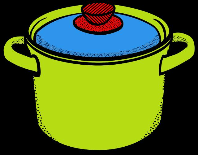 Soup clipart vegetable soup. Garden farms las vegas