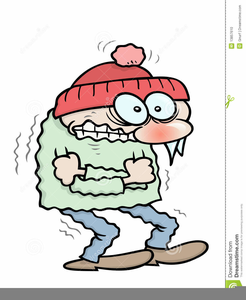 Cold clipart clip art. Freezing free images at