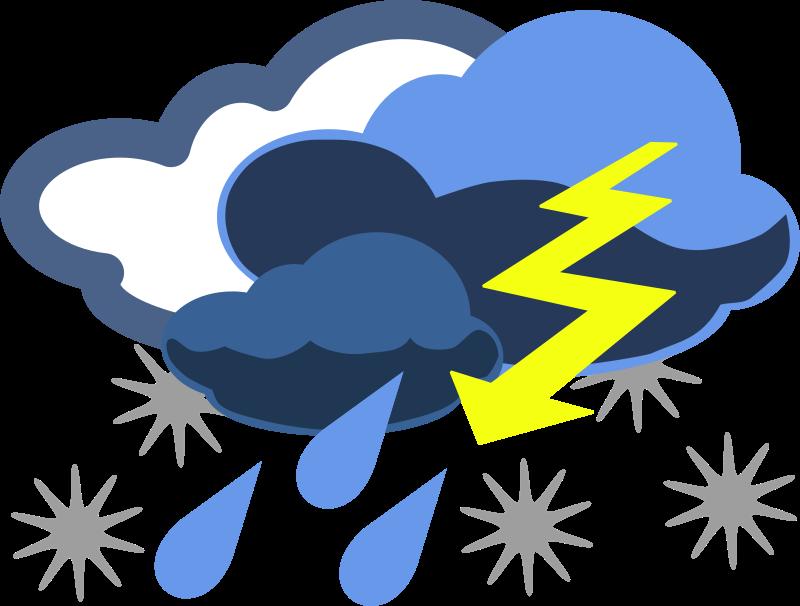 Louisiana radio network providing. Emergency clipart extreme weather