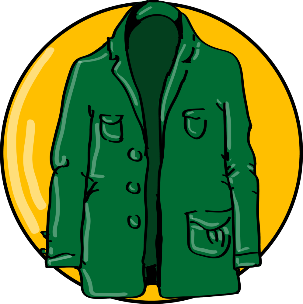 Pants clipart kelly green. Reminder cold weather arriving