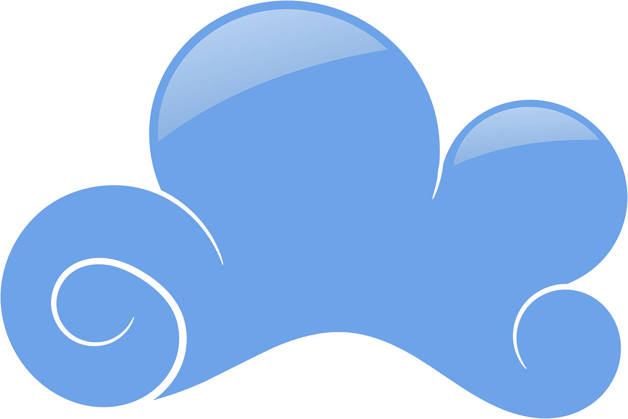 Front meaning dictionary definition. Cloudy clipart cold cloud
