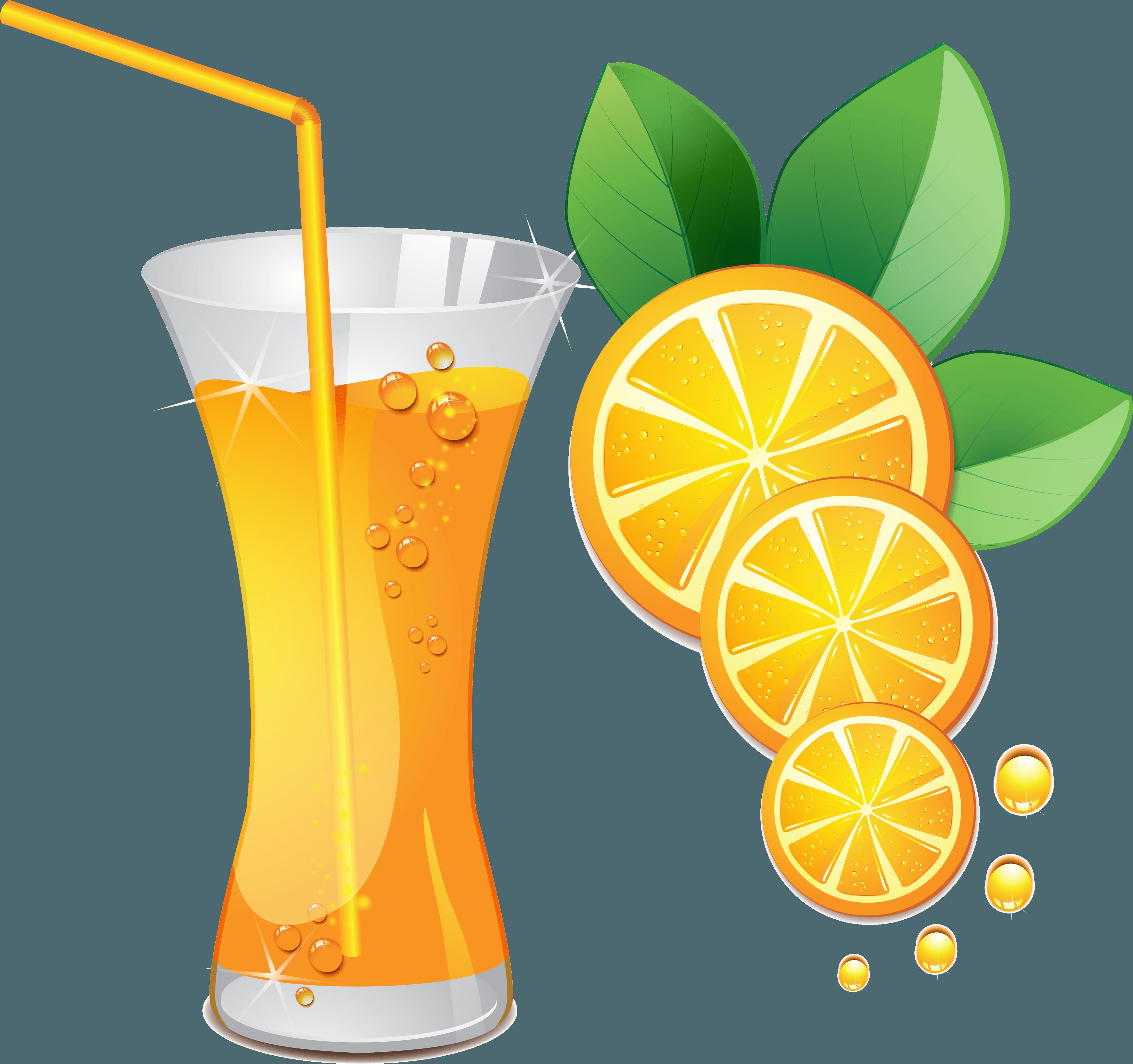 Juice png transparent free. Lemons clipart lamon