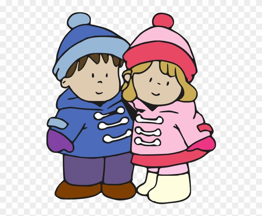 Clip art download winter. Cold clipart cold outside
