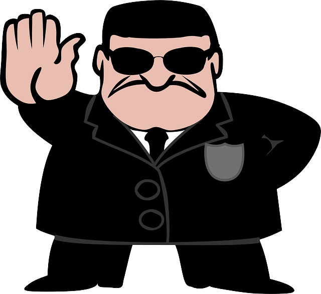 Phone clipart telemarketer. Why cold calling is