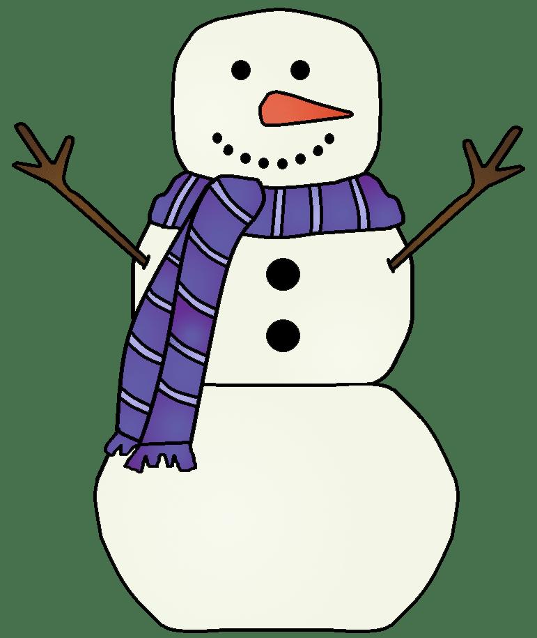 Gloves clipart snowman.  nail and skin