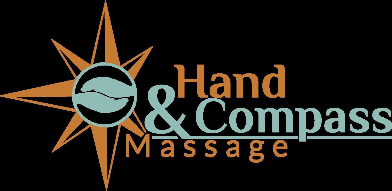 My story hand compass. Heat clipart homeostasis