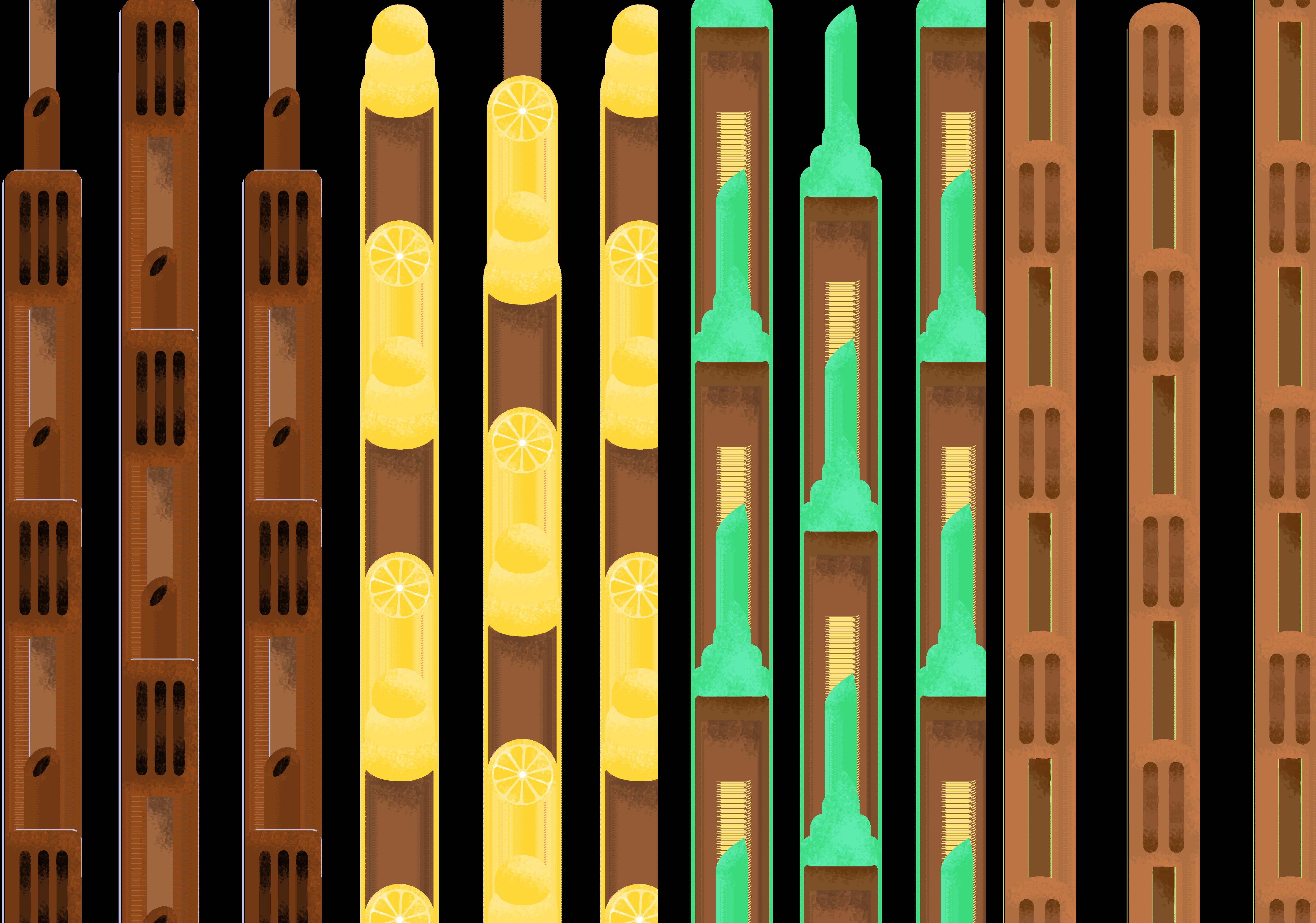 Ice clipart pattern design. Cream download wallpaper cold