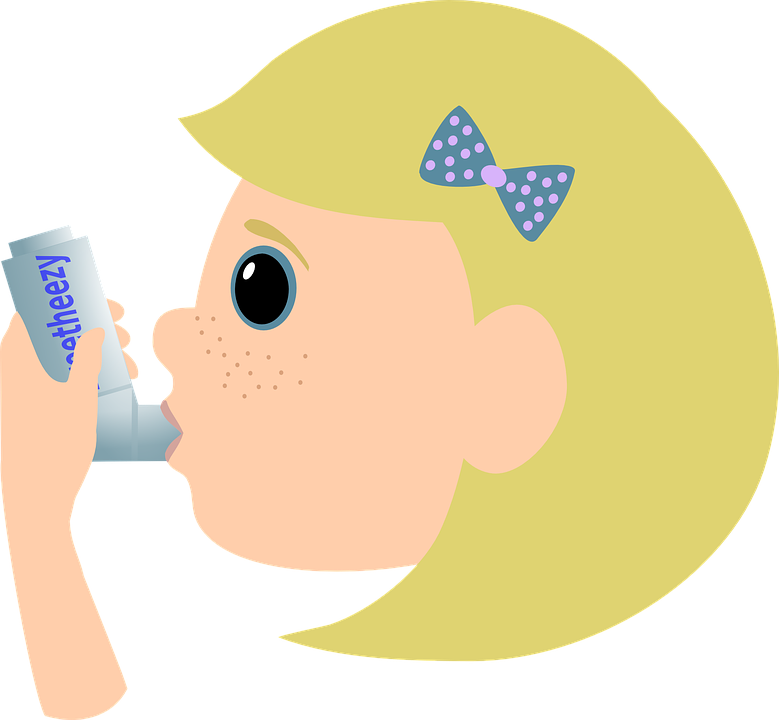 Flu clipart dust allergy. A wonderbaba guide to