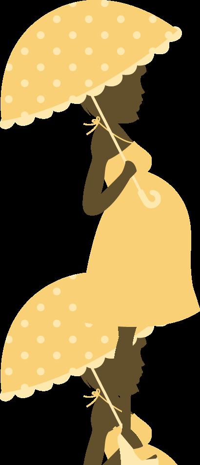 Gr vida e beb. Pregnancy clipart prenatal vitamin