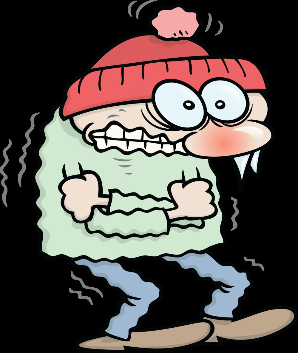 Disease clipart cholera. Kill or cure dayton