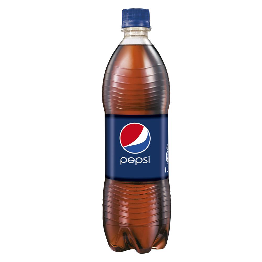 Drinks clipart cold drink bottle. Pepsi png image purepng