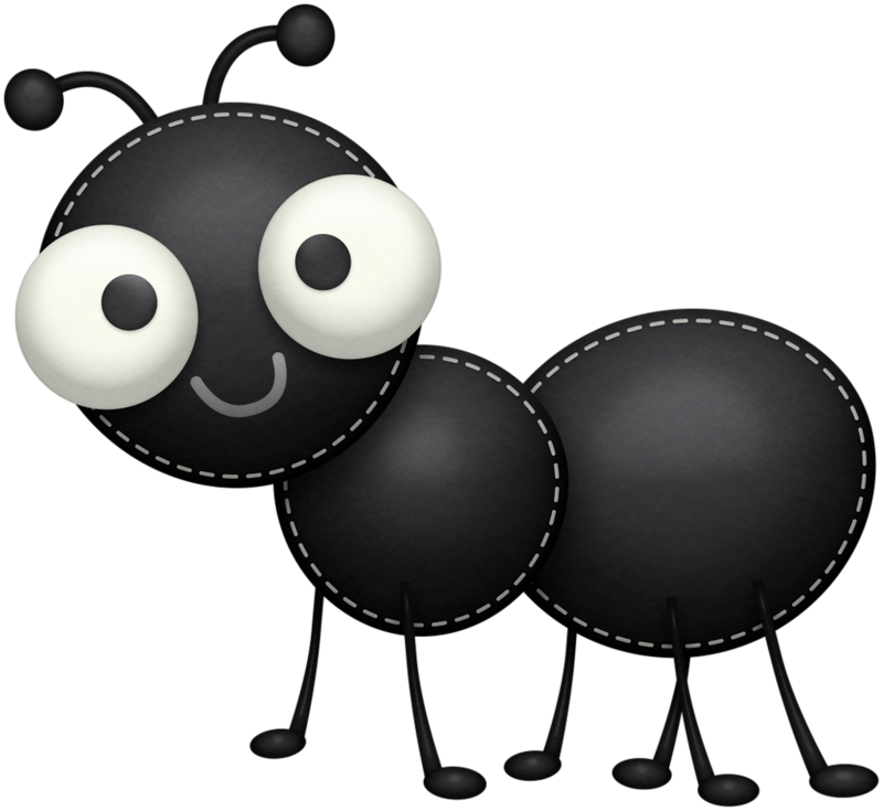 Short clipart insect. Ant png pinterest clip