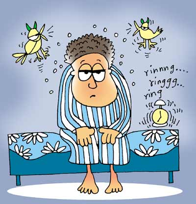 things that can. Flu clipart weak immune system