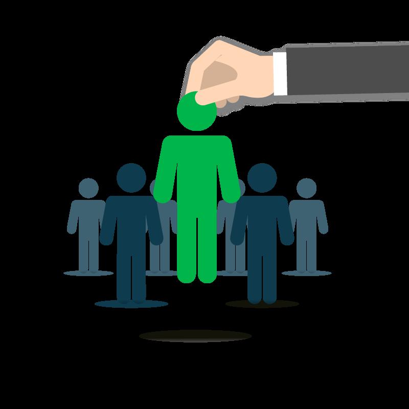 Collaboration clipart admin team. Hr benefits assure llc